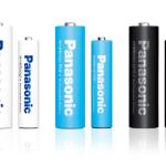 充電池のメリットはバカに出来ない!