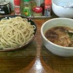 つけ麺・三竹寿(※駐車場情報もあるよ)