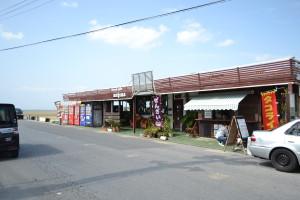 120_瀬長島