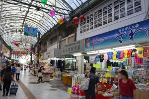030_山本鰹節店