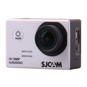 出典 http://www.sjcam.com/cameras/31-sjcam-sj5000-novatek-96655-full-hd-action-sport-camera.html