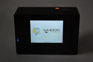 01b_SJ4000_software