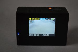 02_SJ4000_software