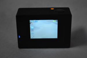 03_SJ4000_software