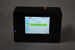 09_SJ4000_software