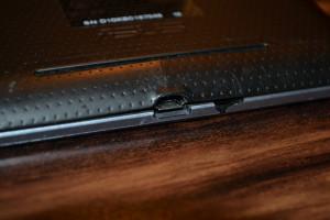 020_nexus7_USB故障