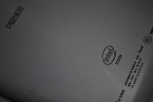 0120ployer_momo8w
