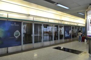 s030_香港国際空港_エアポートエクスプレス乗り場