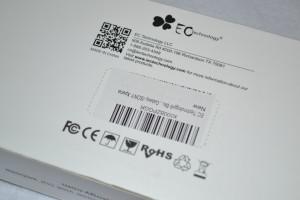 EC Technology 自撮棒_1134_DSC_0015