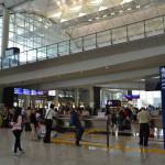 写真で紹介!香港国際空港から香港市内(尖沙咀チムサーチョイ)までの行き方