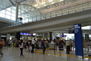 s009_香港国際空港