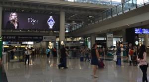 s010_香港国際空港