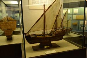s100_マカオ海事博物館_キャラベル船