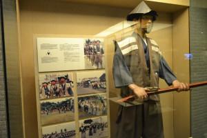 s140_マカオ海事博物館_日本