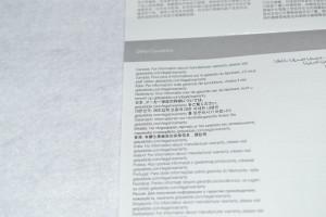 s060_pebble_time_日本語