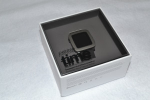 s010_pebble_time_box