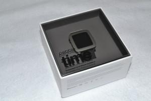 s010_pebble_time_box