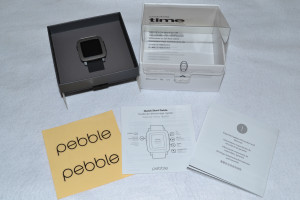s030_pebble_time_paclage