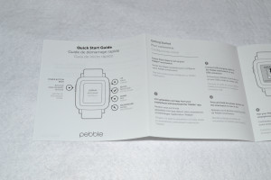 s040_pebble_time_manual