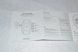 s040_pebble_time_manual