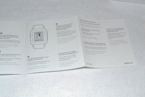 s050_pebble_time_manual_2