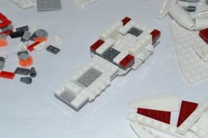 s200_レゴ互換ブロック_LEYI