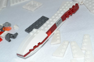 s250_レゴ互換ブロック_LEYI