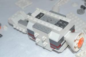 s220_レゴ互換ブロック_LEYI
