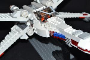 s350_レゴ互換ブロック_LEYI