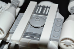 s420_レゴ互換ブロック_LEYI