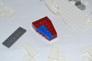 s240_レゴ互換ブロック_LEYI
