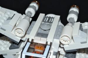 s410_レゴ互換ブロック_LEYI