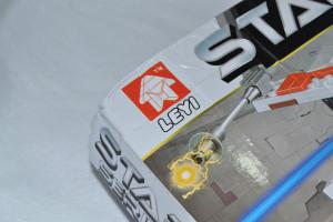 s020_レゴ互換ブロック_LEYI
