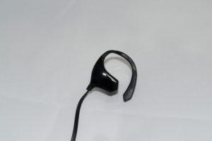 032_SoundPEATS_Q10