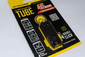 051_nitecore_tube