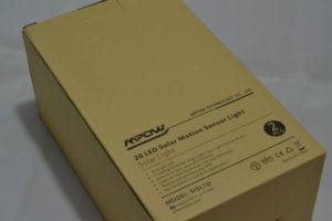 0016_mpow_senor_light