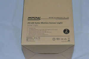 0023_mpow_senor_light