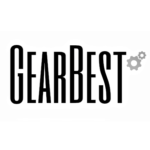 【安い・簡単】海外通販GearBestの始め方【送料無料】