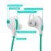 Mpow Swift Bluetoothヘッドセット・イヤフォン マニュアル日本語訳